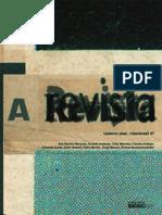 20120712_213909_Caderno-VB07_P.pdf