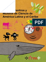 Guia America Latina ESPANHOL Internet
