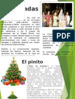 navidad.pptx