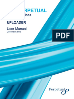 ABSPerpetual Uploader User Manual v13