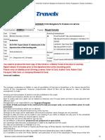 ROYAL BUS TICKET.pdf