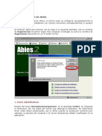 manual_de_abies2.doc