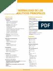 Valores_analiticos.pdf