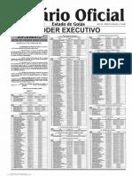 Diario Oficial 2017-01-13 Completo