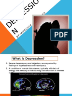 depressionpowerpoint-120811150927-phpapp02