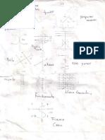 Copy of Firma Osain(1).pdf