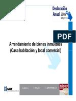 Arrendamiento_Ejercicio-2009