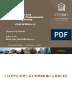 CVG 2132-Lec 8 - Ecosystems - Student