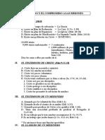 EL LLAMADO  A LAS MISIONES.doc