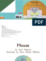 9 Mouse.pdf