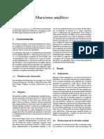 Marxismo analítico.pdf