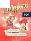 fairyland_4_v_gr.pdf