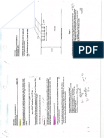 CIVN4004 Geotechnical Engineering Past Papers