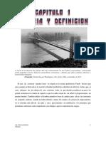 Guia 1 Puentes