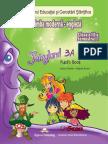Fairyland 3 Semestrul I.pdf