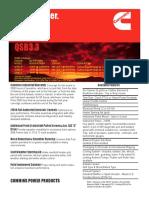 MOTOR QSB3.3.pdf