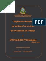 Resumen de Reglamento de Seguridad.pdf