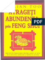 Lillian-Too-Abundenta-Prin-Feng-Shui.pdf