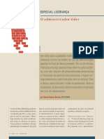 O administrador Líder.pdf