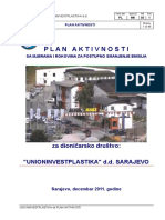 M,ERIII17Ž.pdf