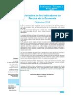 01 Informe Tecnico n01 Precios Dic2016 3