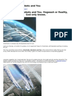 255997242 Chemtrails Nanobots and You