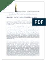 Sintonia Vocal nas Escolas de Samba OFICIAL REVIS POR Mr.pdf