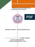 Cover Jiwa