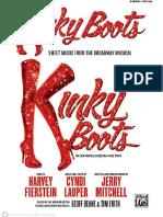 Kinky Boots.pdf