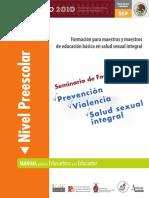 manual_educadora_preescolar_ed_sexual 2011.pdf