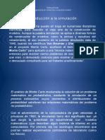 U1_Introd a la Simulación.pptx