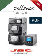 excellence_range_eng.pdf