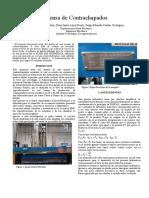 Documento IEEE Para Automatizacion Industrial