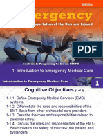Chapter 01 Intro to Emerg Med Care.ppt