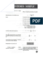 apuntes-interes-simple.pdf