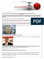 OUTLOOK-BUSINESS-46.pdf