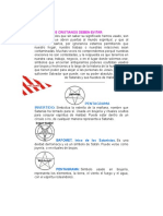 Simbologia Satanicas y sus Significados.docx