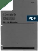 78207711-Caterpillar-Owners-Manual-Sr4-Hv-Generators.pdf