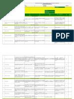 231411924-ECP-DHS-F-090-Llena-Matriz-Evaluacion-Seguimiento-HSE-Contratistas (1).xls