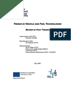 eur20746en.pdf | internal combustion engine | diesel fuel  scribd