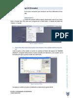 217176625-Solid-Cam.pdf