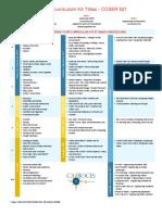 stem curriculum titles