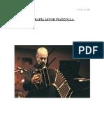 Biografía Astor Piazzolla (Editar)