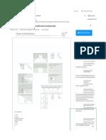 Libro como diseñar las luz.pdf