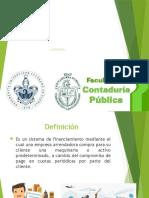 arrendamientofinanciero-130711010414-phpapp01