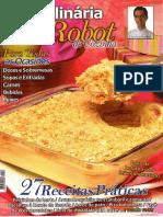 Teleculinária Robot Cozinha nrº03 Mar 2008.pdf