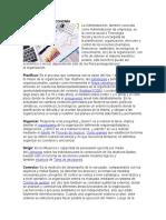 ADMINISTRACIÓN ECONOMÍA.docx