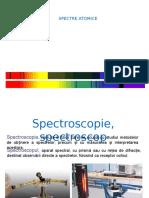 Proiect Spectre