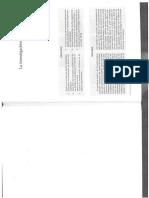 Cubo Delgado y otros (2011). Cap 7 . La investiación experimental_parte 1.pdf