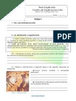B.1-Teste-Diagnóstico-Os-Gregos-no-Séc.-V-a.C.-2.pdf
